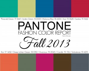 Tendencias-de-color-Otono-Invierno-2013-2014-PANTONE